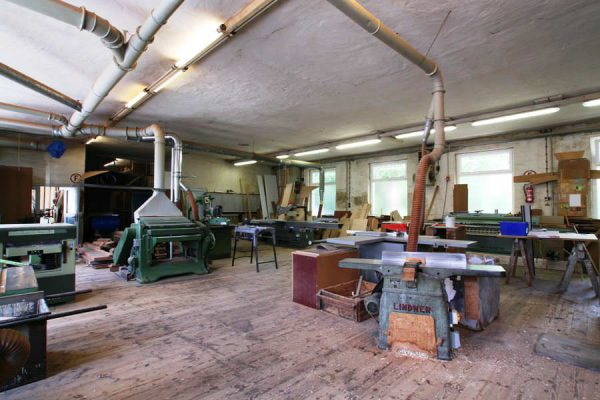bootsbau-lenz-auf-ruegen-in-lauterbach