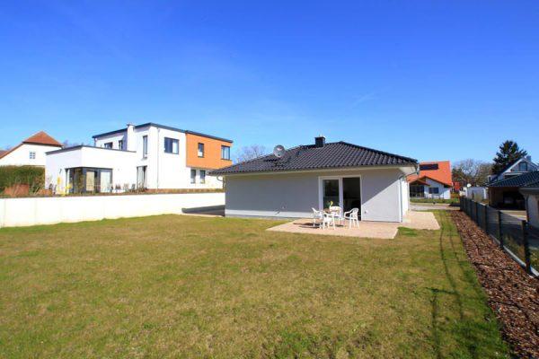 ferienhaus-auf-ruegen-hafen-von-lauterbach