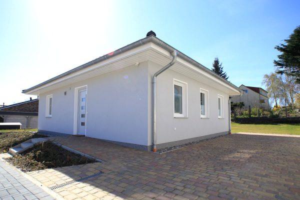 ferienhaus-ruegen-am-hafen-von-lauterbach