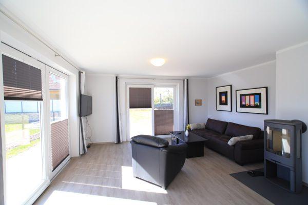 ferienhaus-zimmer-ruegen-urlaub-in-lauterbach