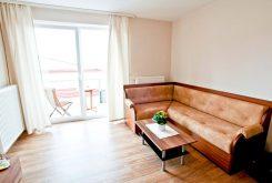 ferienwohnung-am-hafen-von-lauterbach-ruegen-appartement-3