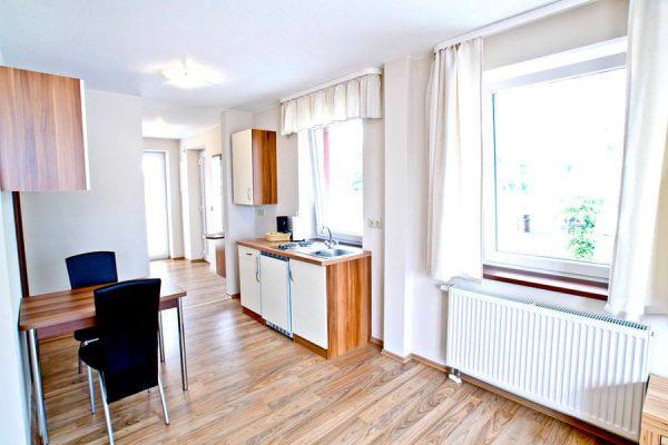 ferienwohnung-auf-ruegen-hafen-lauterbach-appartement-1