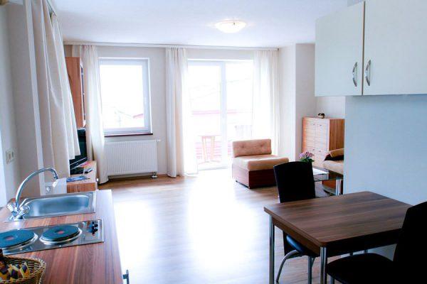 ferienwohnung-ruegen-lauterbacher-hafen-appartement-1