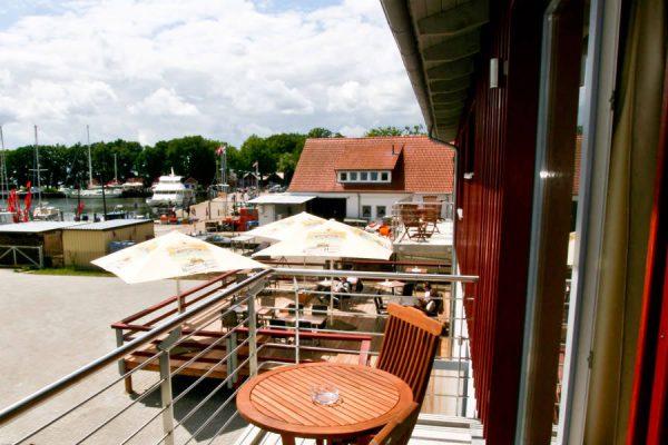 fewo-am-hafen-von-lauterbach-auf-ruegen-appartement-2