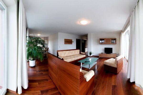 fewo-auf-ruegen-am-hafen-von-lauterbach-appartement-1