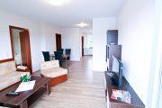 fewo-hafen-lauterbach-ruegen-wohnbereich-appartement-4