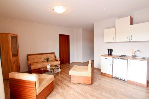 fewo-hafen-von-lauterbach-auf-ruegen-wohnzimmer-appartement-2