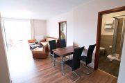 fewo-in-lauterbach-ruegen-wohnzimmer-appartement-4