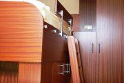 fewo-ruegen-lauterbach-hochbett-kinderzimmer-appartement-4