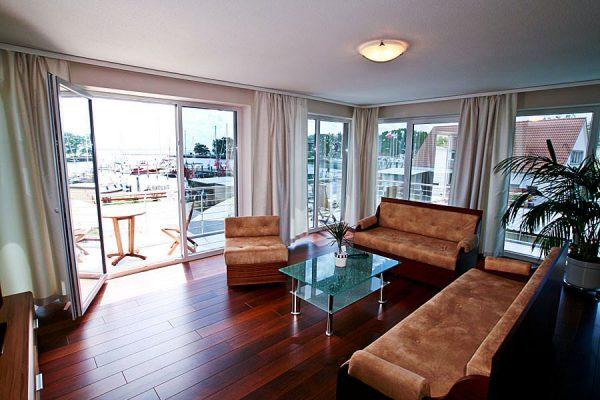 insel-ruegen-urlaub-hafen-lauterbach-appartement-1