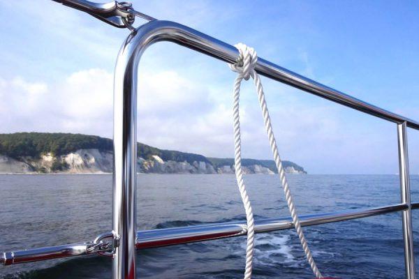kreidekueste-jasmund-nationalpark-segeln-rund-ruegen