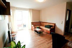 lauterbach-ferienwohnung-am-hafen-ruegen-appartement-3