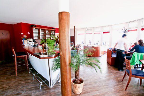 restaurant-in-lauterbach-auf-ruegen-bootsbau-lenz