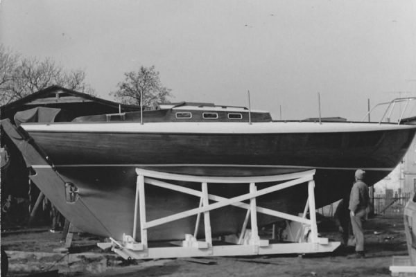 schiffe-bauen-auf-ruegen-in-lauterbach