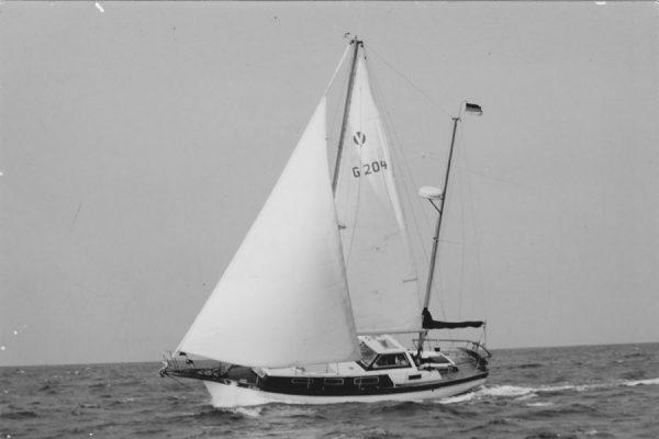 segeln-auf-der-ostsee-bootsbau-tradition-auf-ruegen