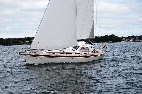 segeln-ostsee-insel-ruegen-vilm-yachten