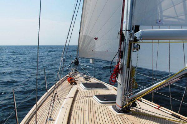 segeln-ostsee-vilm-yachten-insel-ruegen