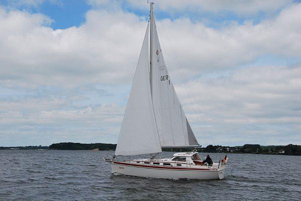 segeln-ruegen-ostsee-vilm-yachten-aus-lauterbach