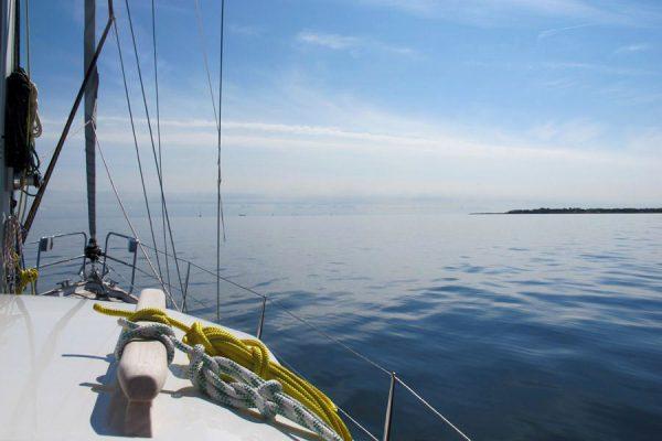 segeln-rund-um-die-insel-ruegen-vilm-yachts