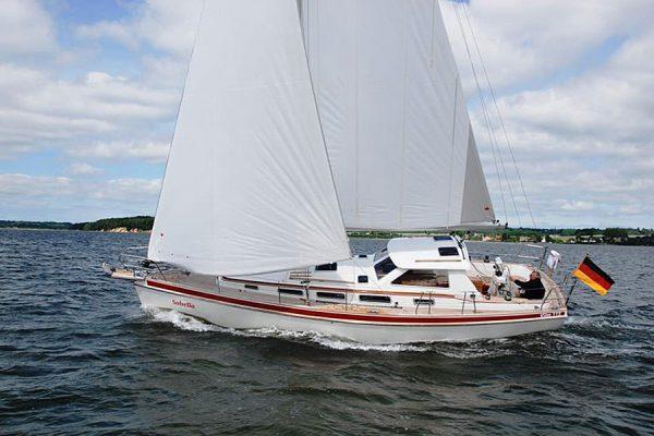 segeltoern-auf-der-ostsee-vilm-yachten-ruegen