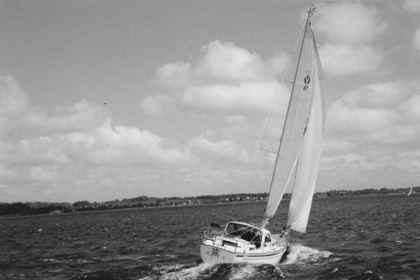 segln-rund-um-ruegen-historische-aufnahme