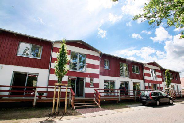 urlaub-auf-ruegen-appartements-lauterbach-bootsbau-lenz