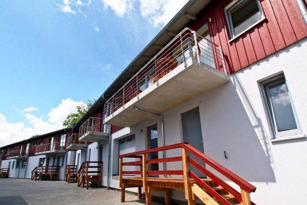 urlaub-auf-ruegen-lauterbach-appartements-bootsbau-lenz