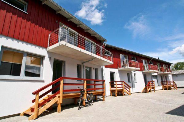 urlaub-insel-ruegen-appartements-lauterbach-bootsbau-lenz